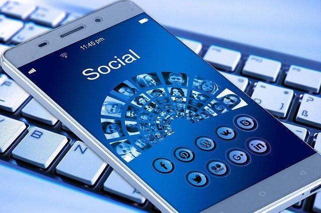 Cómo crear una estrategia en redes sociales