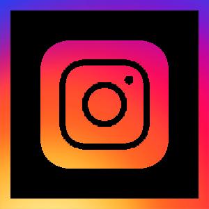 Curso de Instagram en Salamanca