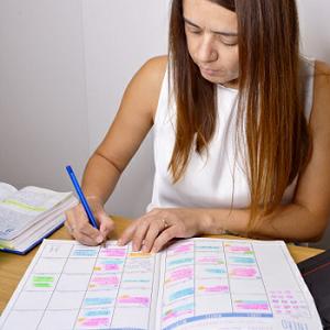 Planifica tus redes sociales y aumenta tu productividad con el Community Planner