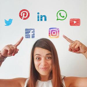 Descubre cuáles son los contenidos para redes sociales que mejor están funcionando en 2020
