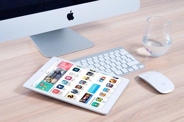 5 aplicaciones gratuitas para programar en Instagram