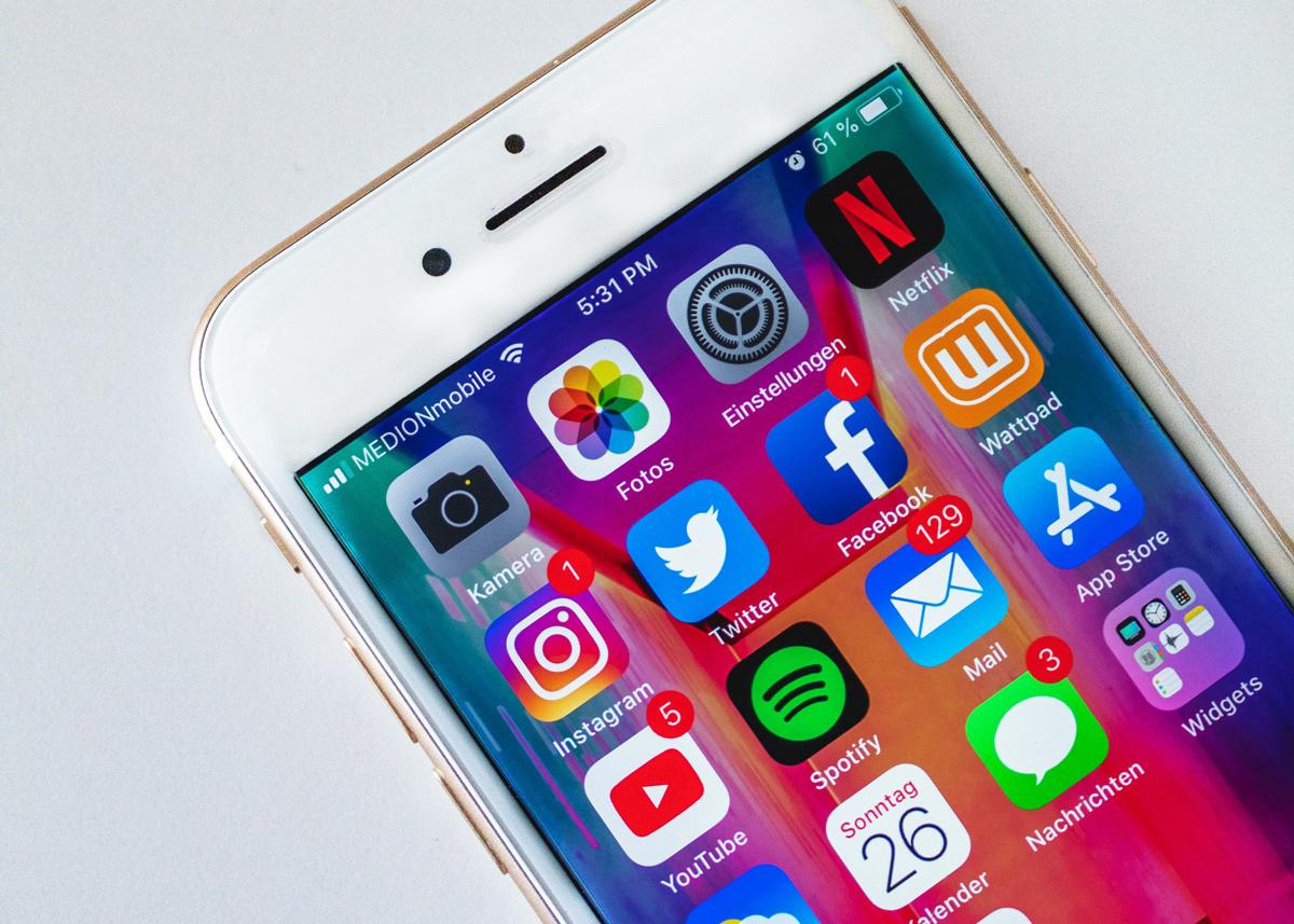 Las 6 claves para una buena planificación en redes sociales